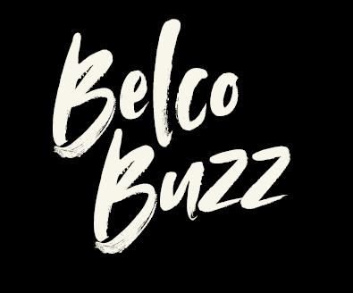 Got buzz about Belco?