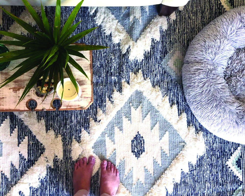 Five winter eco buys to put on your list