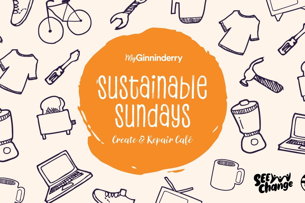 Sustainable Sundays