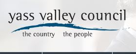 Yass Valley Council – Community feedback being sought for Parkwood Planning Proposal