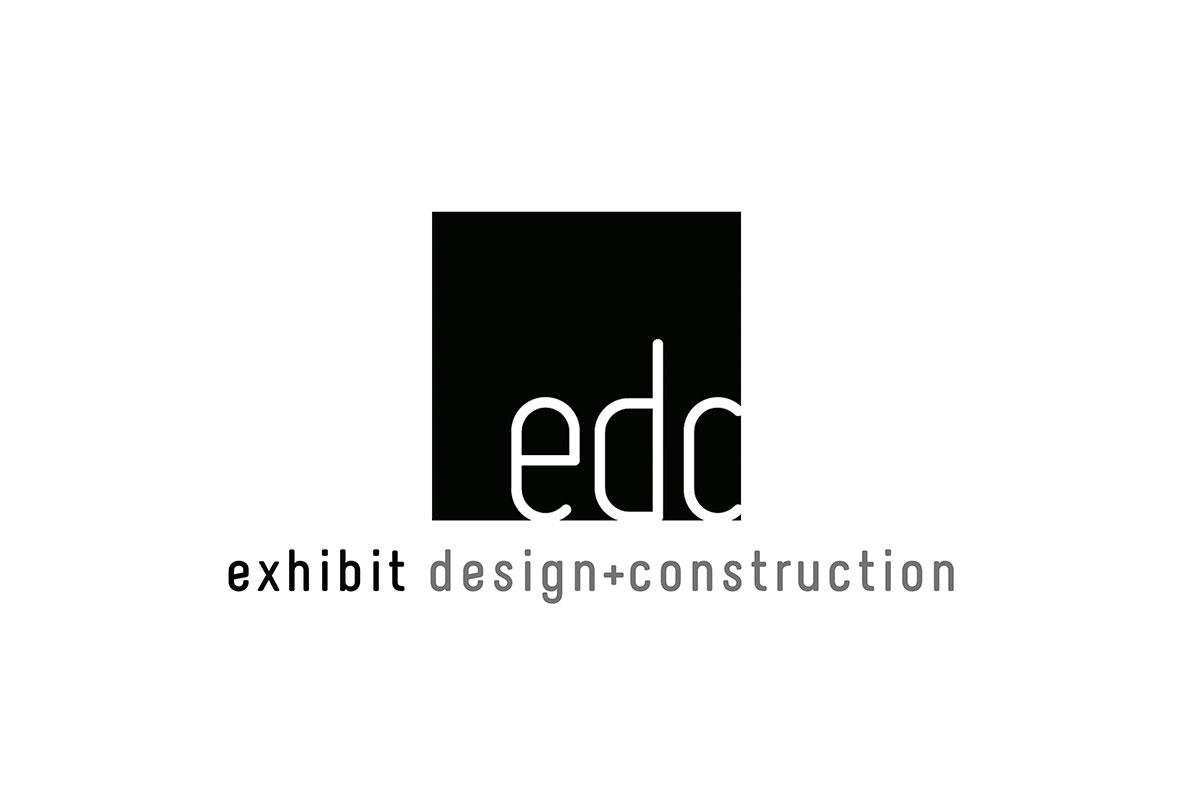 Exhibit Design + Construction