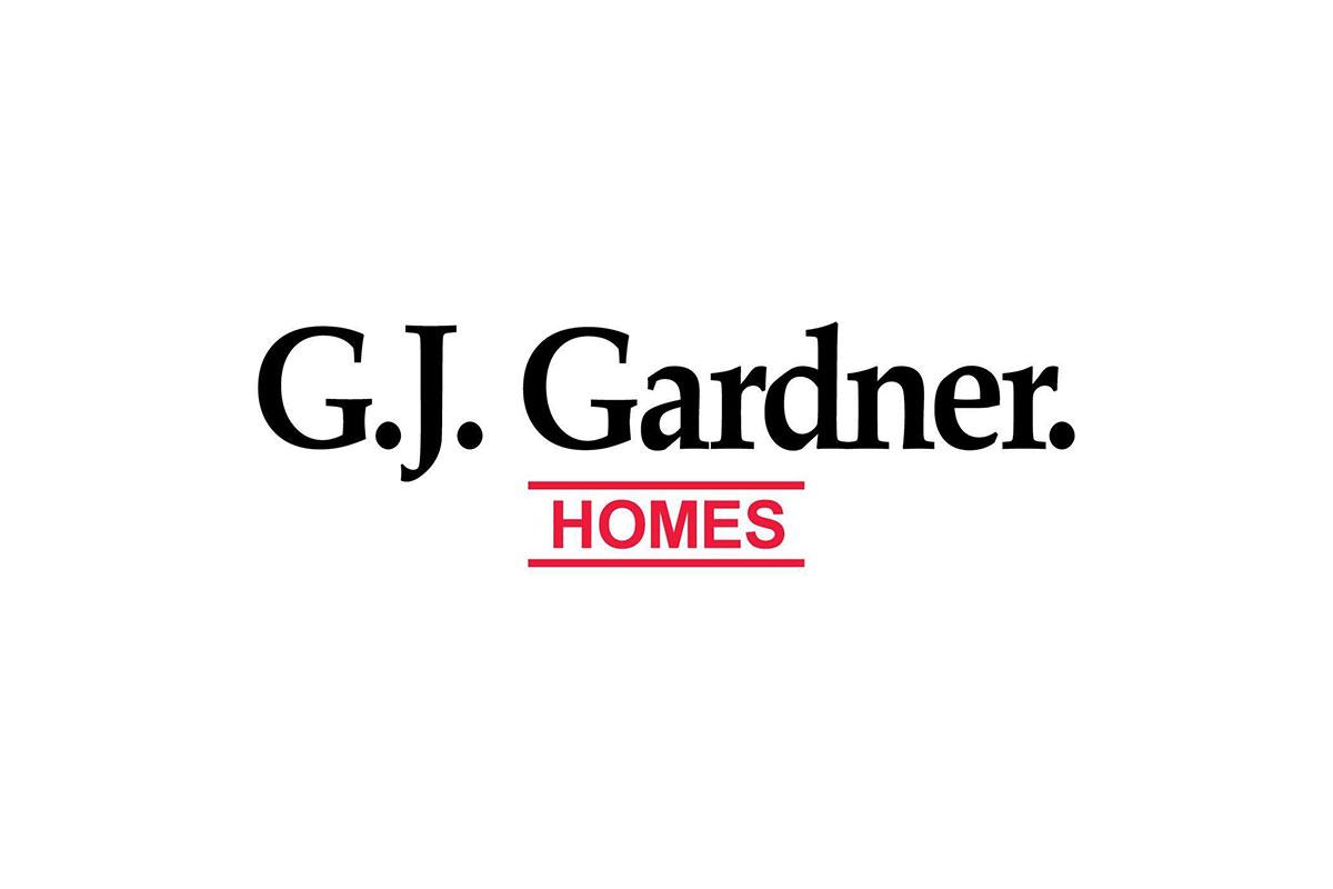 G.J. Gardener Homes