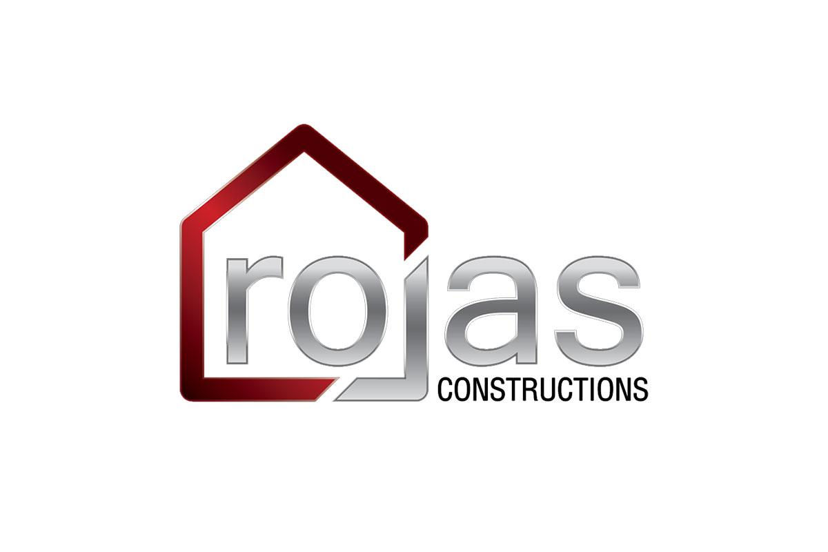 Rojas Constructions