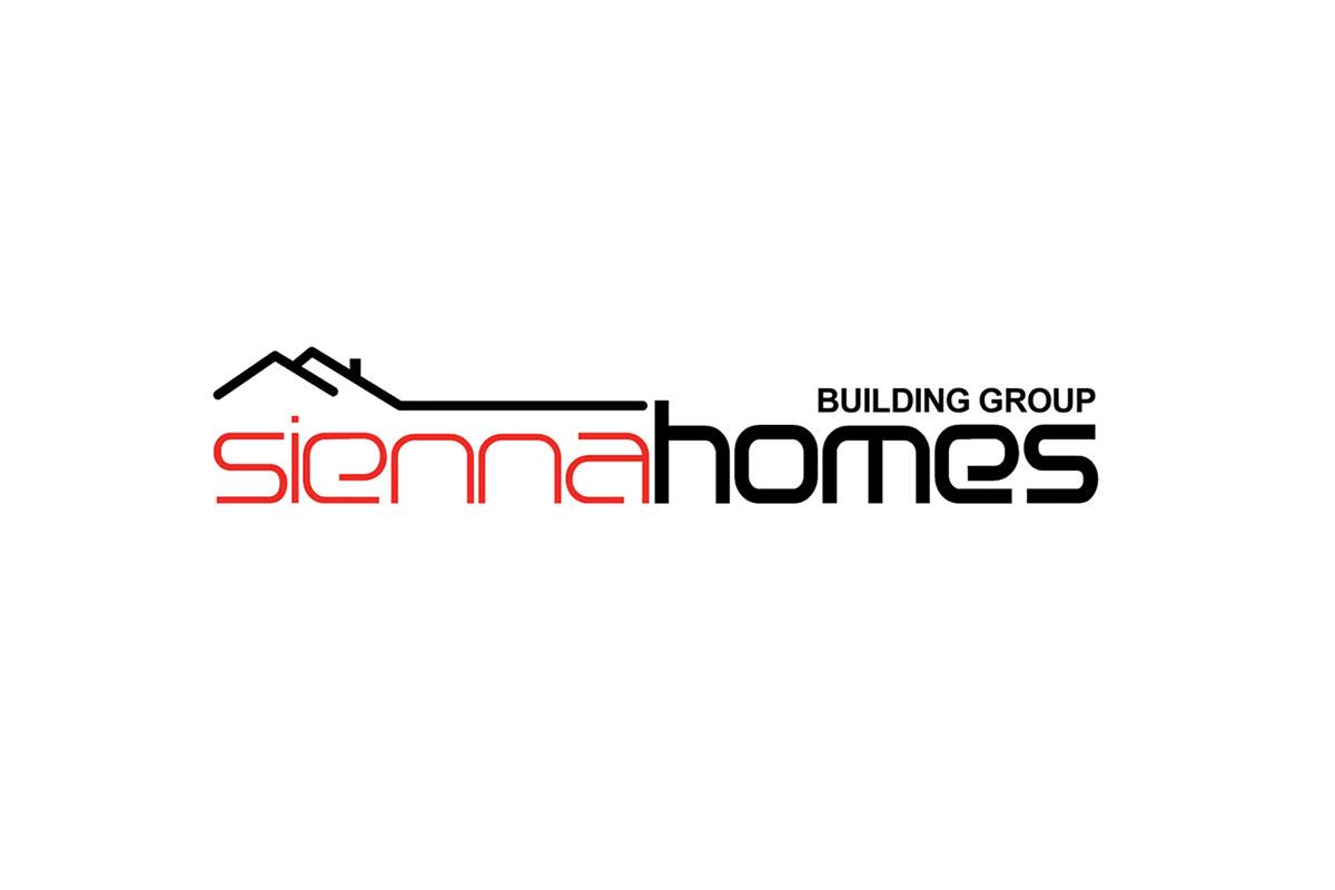 Sienna Homes